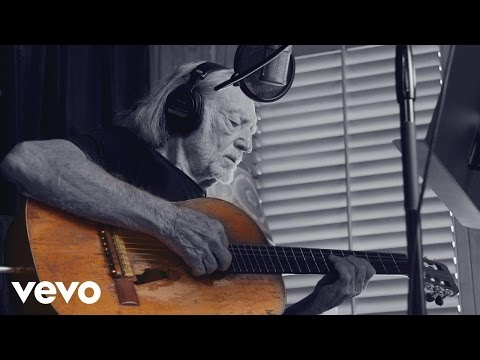 Willie Nelson - A Woman's Love