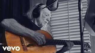 Willie Nelson A Womans Love