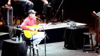 Aaron Tippin Working Man's Phd Lancaster PA American Music Theatre