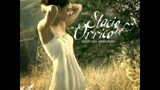 Stacie Orrico - Frustrated
