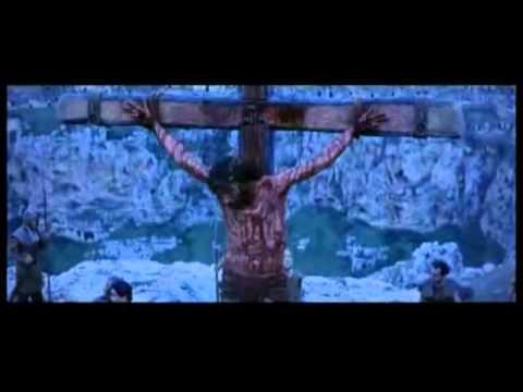 صلوات القديسة بريجيتا - الجزء الأول