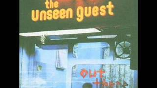 The Unseen Guest - Out There