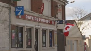 The French Town That Never Forgot Vimy Ridge