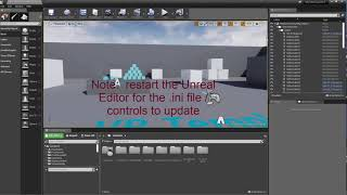 Unreal 4 Blueprint Spline Tutorial (2 of 2) - Самые лучшие видео