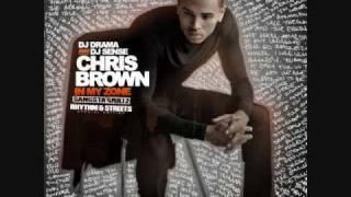 Chris Brown - I Wanna Rock (snoop dog remix)