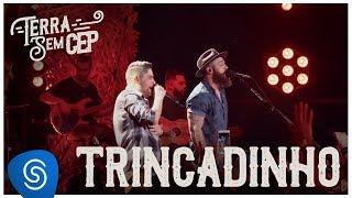 """""""Jorge & Mateus"""" - Trincadinho (Live)"""