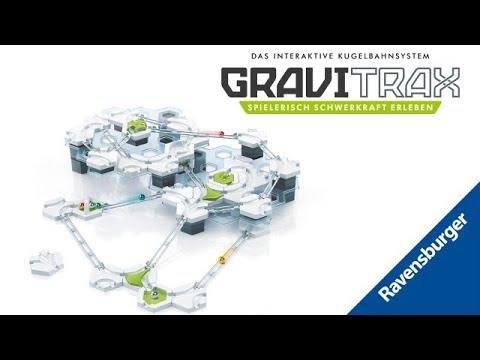Ravensburger Gravitrax Big Box XXL