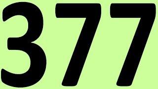 ФРАЗОВЫЕ ГЛАГОЛЫ АНГЛИЙСКОГО ЯЗЫКА АНГЛИЙСКИЙ ЯЗЫК ДО АВТОМАТИЗМА ЧАСТЬ 2 УРОК 377