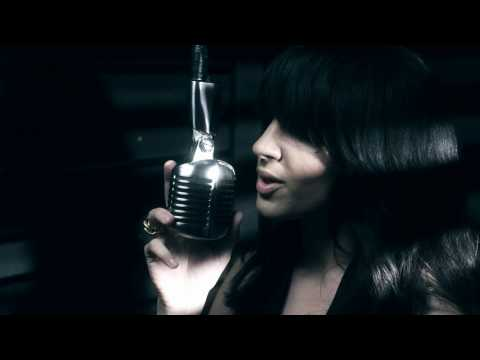 """Nadine Khouri - """"ROUGE"""" - Official Music Video"""