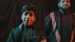 تحميل اغاني عيني عينك | الرادود فوزي الدرازي بمشاركة الشبل حسين الريس | ١٤٤٢هـ MP3