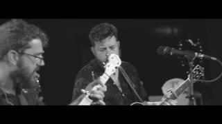 Bear's Den   Greenwoods Bethlehem (Live)