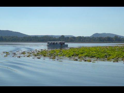 Alla scoperta delle palafitte del Lago di Varese