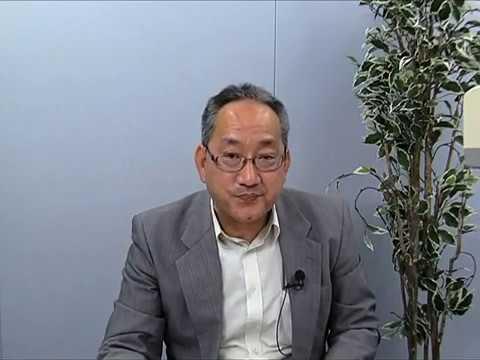 早川 秀市 LEC専任講師