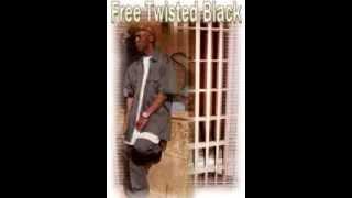 Twisted Black ~2014 ~Gut Feeling (Fed. Phone)
