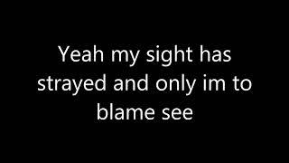 reKap: Aimless (ft.Atlas) Lyrics