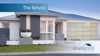 Home builders perth new home designs blueprint homes previous next malvernweather Images