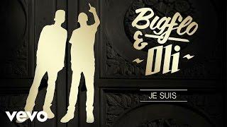Bigflo & Oli   Je Suis (Audio)