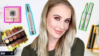 NEW VIDEO Full Face Of First Impressions: New HOLY GRAILS BIG Misses