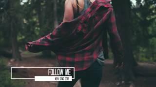 Major Lazer ft  XYLØ   Follow Me New song 2016