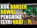 Download Video Faham Takfiri Dan Syiah Indonesia