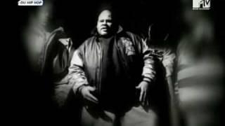 LL Cool J - I Shot Ya Remix