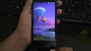 z558vl - मुफ्त ऑनलाइन वीडियो