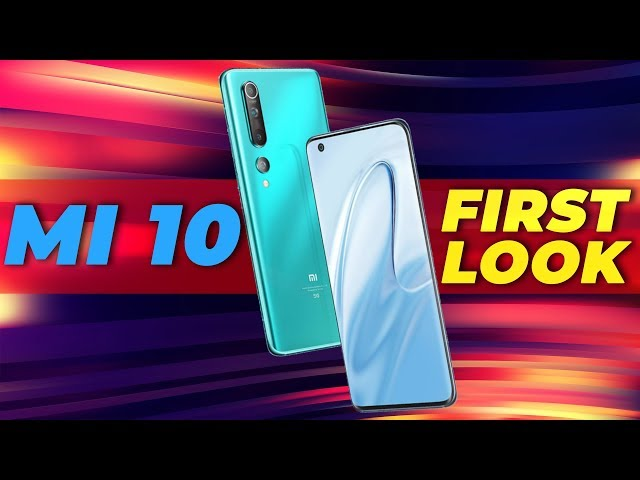 Redmi 9 Surfaces on Xiaomi's RF Exposure Webpage, Launch Imminent ...