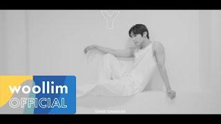 골든차일드(Golden Child) 2nd Album [GAME CHANGER] : Individual Film #Y