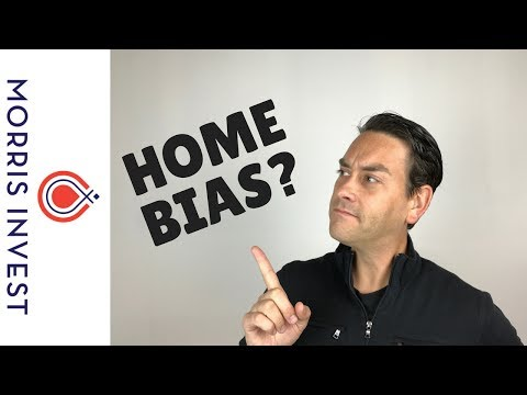 mp4 Investing Home Bias, download Investing Home Bias video klip Investing Home Bias