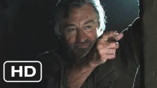 Trailer of Killer Elite (2011)