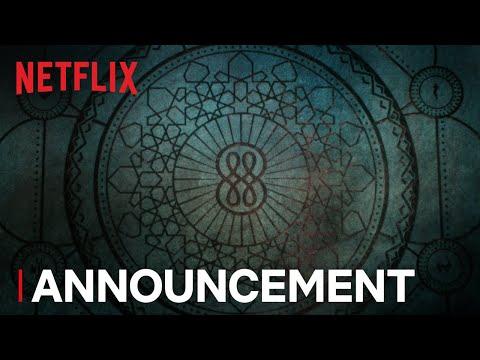 Sacred Games: Season 2   Announcement [HD]   Netflix