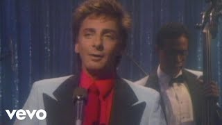 Barry Manilow - Black And Blue