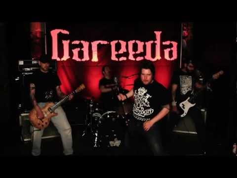 Gareeda - Let Me Kill One More