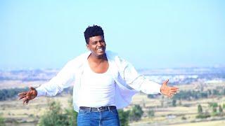Ethiopian 2019 New Gurage Music by Feleke Maru - Fantaye