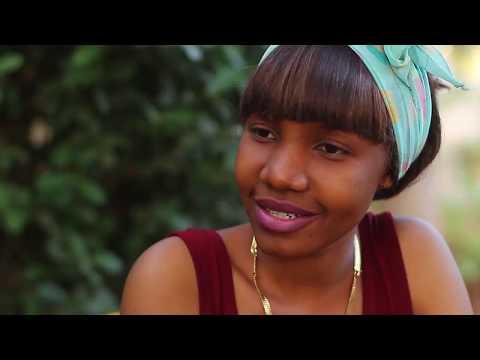 Zamu Ya Nani Bongo Movie 2018 Part 2 Kipupwe