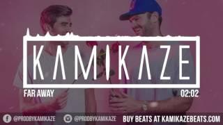 The Chainsmokers Type Beat 2017 - 'Far Away' (Future Bass/Pop Instrumental) | Prod. Kamikaze
