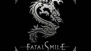 Fatal Smile - Learn Love Hate