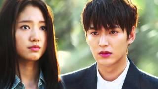 Best Rich Guy Poor Girl Korean Dramas