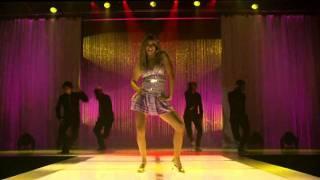 Ashley Tisdale - Gonna Shine (celá verze) (Sharpay a její báječné dobrodružství)