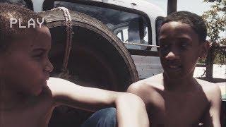 Day One  Music   Farmer Nappy X Machel Montano  Soca 2019