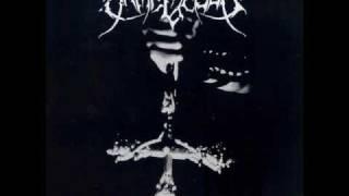 armagedda-demons