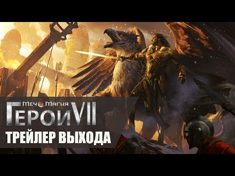 Анатолий радов магия в крови 2 скачать fb2
