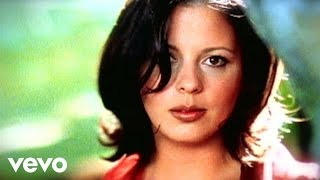 Sara Evans No Place That Far Video