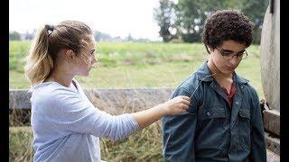 Trailers y Estrenos El joven Ahmed - Trailer español (HD) anuncio