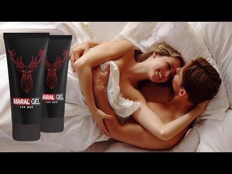 Miért van pénisz a férfiaknál reggel