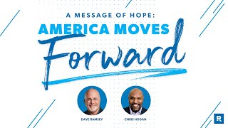 A Message of HOPE for Business Owners w/ Dave Ramsey and Chris Hogan