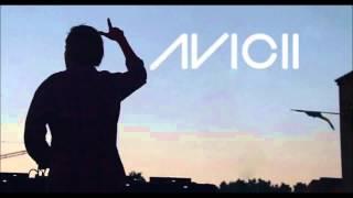 Hey Brother - Avicii [Lyric-Video] HD