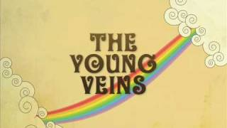 Funnel of Love - The Young Veins