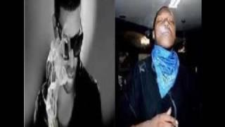 Drake Featuring Z-Ro November 18th Remix