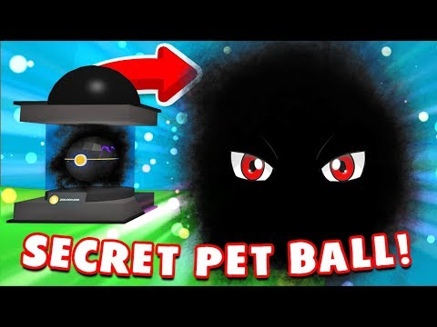 DOWNLOAD: WE MADE THE RAREST WILD PET SHINY! | Roblox Pet Trainer